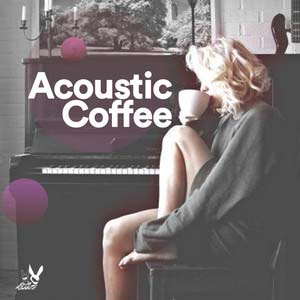 acoustic coffee